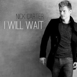 Nick Carter - I Will Wait