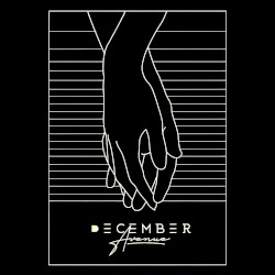 December Avenue - Dahan