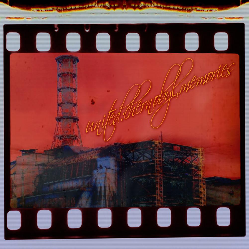 Various Artists – united:chernobyl.memories